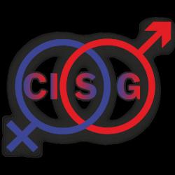 Centrul Interdisciplinar de Studii de Gen